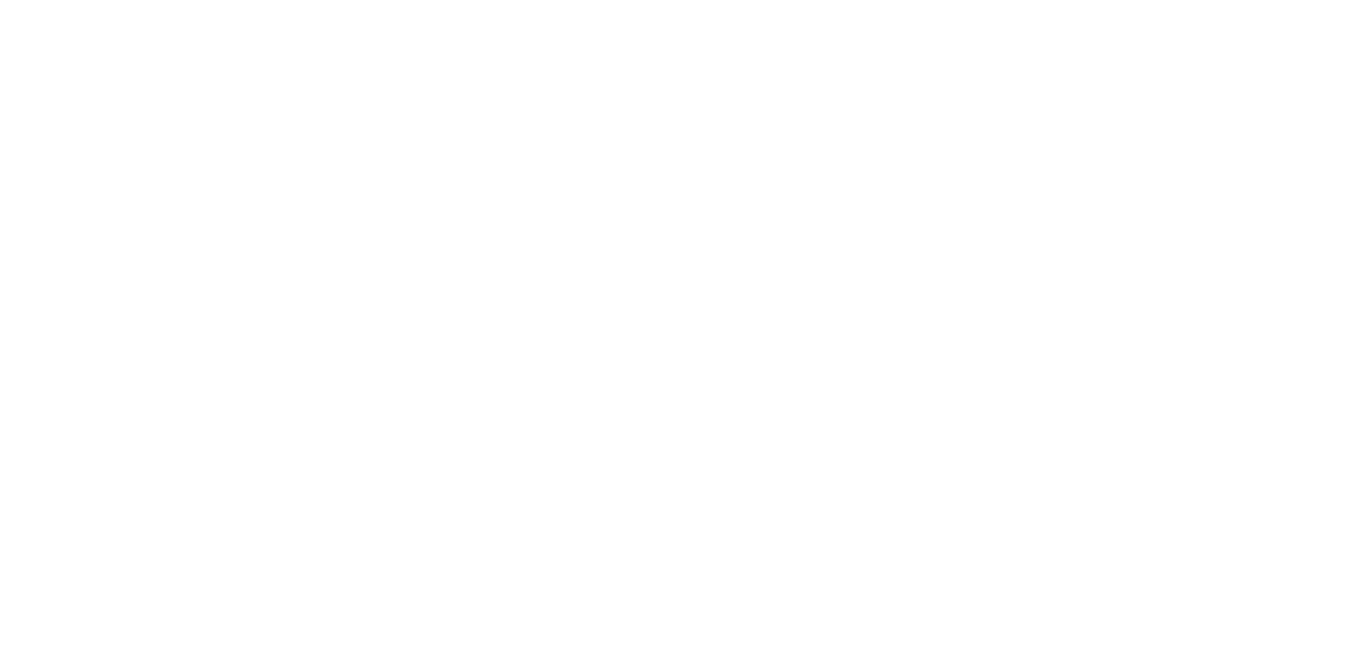 Making The Bedroom Fun Again - Vanessa Marin Sex Therapy