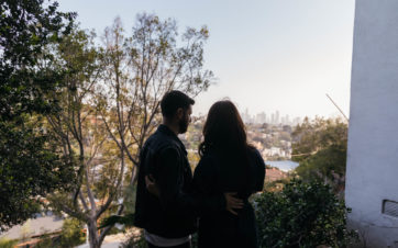 According to relationship researcher John Gottman, a whopping 69% of relationship conflicts are not solvable.   Vanessa Marin Sex Therapy