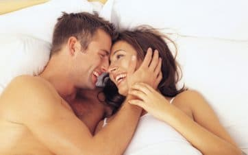 How to stop feeling awkward in the bedroom and start having fun!   Vanessa Marin Sex Therapy