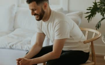 How to help your male partner if he's struggling with performance issues | Vanessa Marin Sex Therapy